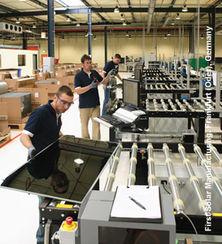 Fabrication de panneaux photovoltaiques en france Cached