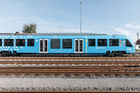 Comment fonctionnent les 27 trains à hydrogène d'Alstom vendus à RMV ?