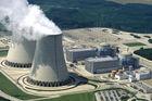 Dassault Systèmes vise le nucléaire avec Materials Studio