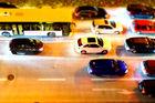 SystemX ouvre ses portes à 3 start-up pour travailler sur la mobilité urbaine
