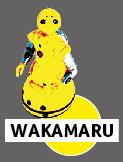 Wakamaru