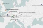 Intelligence artificielle : Facebook distribue plus de 170 GPU aux universités européennes