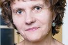 [Dossier IA] « Le transfer learning est crucial pour l'industrie », pointe Mathilde Mougeot, de l'ENS Paris-Saclay