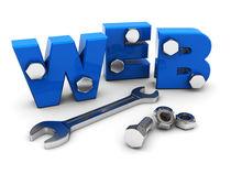 WEB : 25 ans d'innovations technologiques