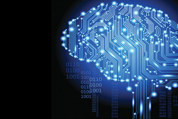 Le supercalcul s'entiche d'intelligence artificielle
