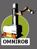 Omnirob