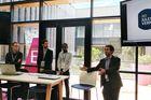 A Nantes, l'IRT Jules Verne veut diffuser ses innovations dans les usines