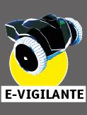 E-Vigilante