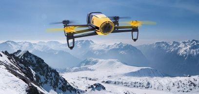 bebop-le-drone-camera-de-parrot-peut-survoler-n