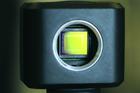 Grâce au neuromorphique, la rétine artificielle de Prophesee réinvente la vision