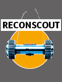 Reconscout