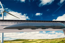 Hyperloop One vs Hyperloop Transportation Technologies : le match