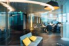EY monte son propre lab de R&D pour accélérer dans l'intelligence artificielle et la cybersécurité