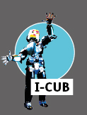 I-Cub