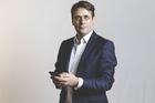 « Que Bpifrance choisisse AWS quand le président de la République réclame la souveraineté numérique, ce n'est pas acceptable ! », assène Frans Imbert Vier (Ubcom)