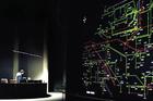 Les distributeurs d'électricité et de gaz unis pour réussir leur transition numérique