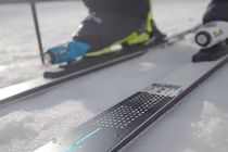 Skis intelligents, nano-course automobile, bénéfices de l'Hololens ... les innovations qui (re)donnent le sourire !