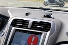 [Dossier] Dans le véhicule connecté, la 5G remporte la bataille technologique contre le Wi-Fi