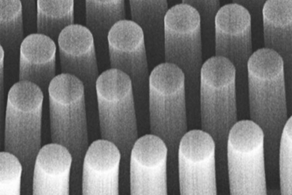 Bayer stoppe la fabrication de nanotubes de carbone