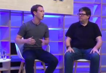 Intelligence artificielle : Facebook drague les chercheurs européens à coups de dons de GPU - Industrie Technologies
