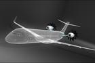 Safran définit sa roadmap pour les moteurs du futur