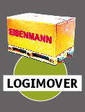 Logimover