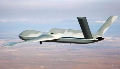 Drones / UAV - Page 11 000010991_imageArticlePrincipaleLarge