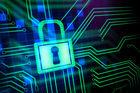 [Avis d'expert] Cybersécurité : pourquoi les objets connectés sont si vulnérables