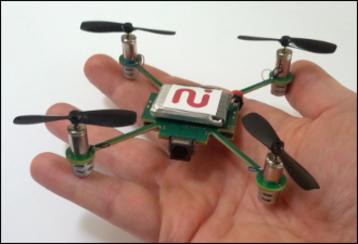 drone x pro qatar