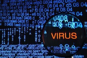 Cybersécurité : l'analyse comportementale pour détecter la menace interne