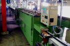 Pour bien commencer la semaine, procédés éco-efficients, hydrogène et électronique imprimée