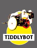 Tiddlybot