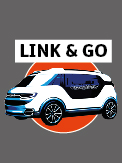Link & Go