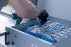 Salon Pollutec : Phenix Batteries ambitionne de soutenir le réseau électrique avec des batteries de voiture en fin de vie