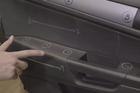 HyperSurfaces transforme toute surface en interface tactile