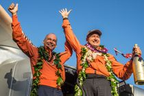 Bertrand Piccard & André Borschberg, Solar Impulse : « L'innovation, c'est une vieille croyance que l'on change »