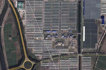 Apple n'aime pas le porno, Pyongyang sur Google Maps, iPad 5 ... TECHNOBUZZ