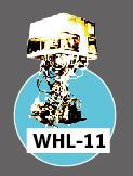 WHL-11