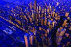 Jumeaux numériques : ruée vers un monde en 3D