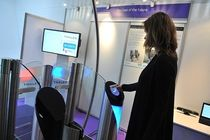 Thales dévoile ses innovations 2012