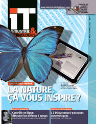 IT N°937 - Octobre 2011