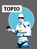 Topio