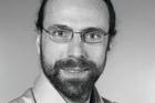 « L'un des objectifs d'EuroHPC est d'élever le niveau d'adoption de la simulation numérique par l'industrie », lance Daniel Opalka