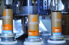 Éco-conception : Trois pistes pour verdir les emballages