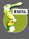 RS05L