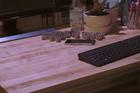 [Vidéo] Des robots miniatures en essaim pour créer l'interface du futur
