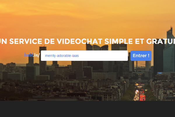 Bientôt un bureau virtuel made in france pour contrer google et