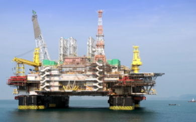 Technip fournira des flexibles high tech pour Petrobras