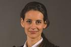 Portraits de jeunes innovateurs : elle personnalise la radiothérapie