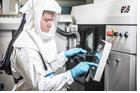 Les applications industrielles en tête des demandes de brevet pour l'impression 3D